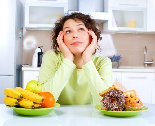 Situatii capcana atunci cand tii dieta si cum sa le faci fata