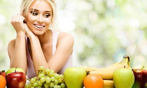6 obiceiuri care te ajuta sa slabesti