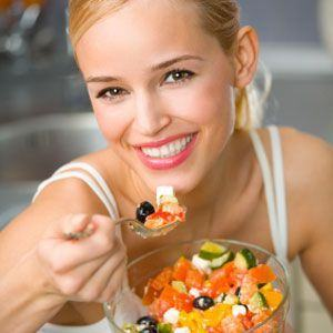 Dieta celor 3 ore (The 3-Hour Diet)