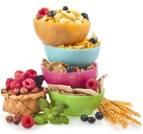 Noua dieta Dukan  (Scara Nutritionala)