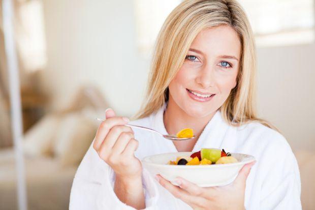 Dieta in primele 2 luni de sarcina
