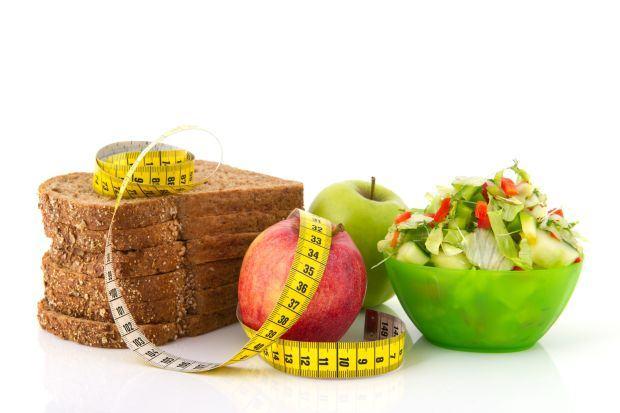 Dieta Rina (dieta disociata de 90 de zile)