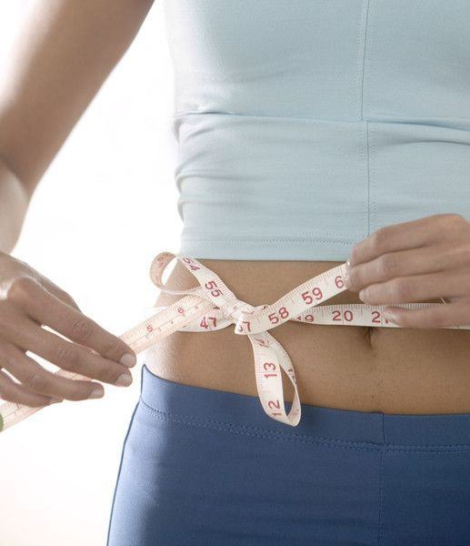Dieta LA Weight Loss Diet Centers