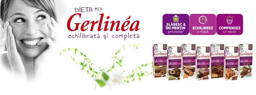 dieta_mea_gerlinea