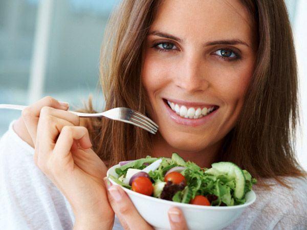 dieta_vegetariana