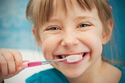 Malocluzia dentara la copii