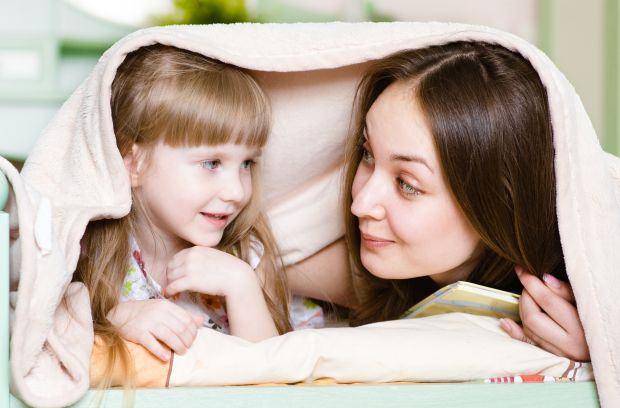 7 secrete ale disciplinarii unui copil mic