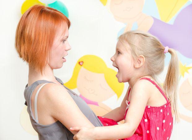 Consecinte distractive pentru copii atunci cand fac nazbatii