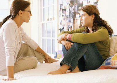 Comportamentul adolescentului, ce trebuie sa stii?