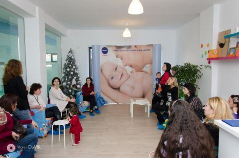 dermatita seboreica bebelusi tratament paradontoza la