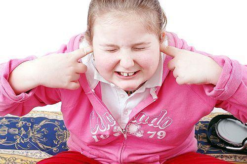 Trucuri pentru parinti in discutia cu copilul despre greutate
