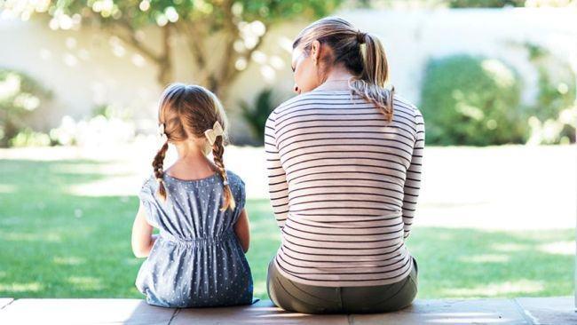 Cum sa discuti cu copilul despre evenimente cu mare impact emotional