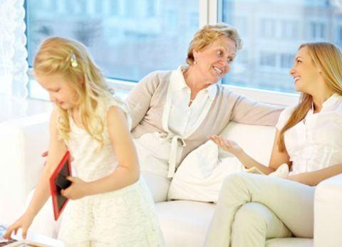 5 lucruri pe care sa nu le spui in preajma copiilor