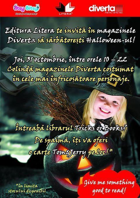 diverta_halloween