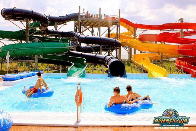 divertiland-parc
