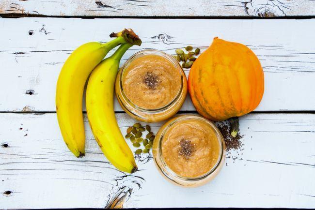 dovleac-banana