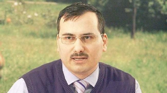 Marturii dureroase ale fiicei vitrege a lui Bogdan Draghici. O speria ca el o sa moara fara ea