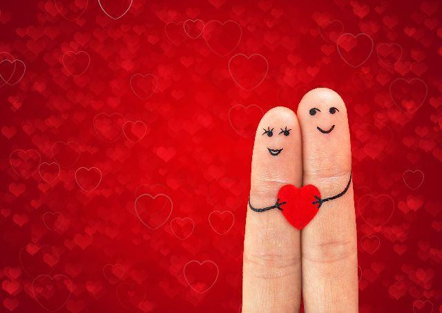 dragoste-iubire-inima