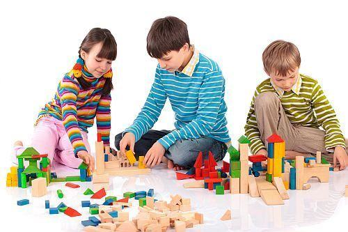 Care sunt drepturile copilului autist in Romania?