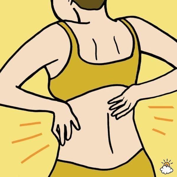 8 simptome subtile de cancer la plamani pe care orice femeie trebuie sa le stie