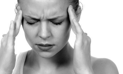 Dr. Oz: 6 dureri aparent banale pe care nu trebuie sa le ignori