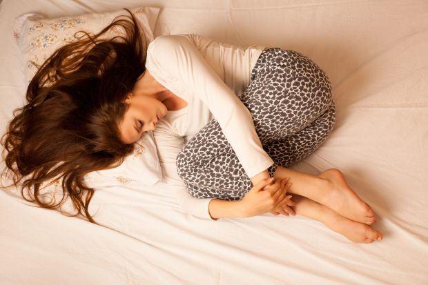 dureri-menstruale
