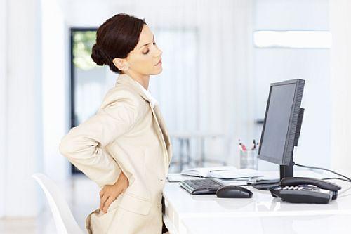 Metodele de tratare a maduvei spinarii