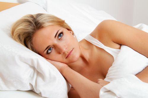 Durerile de la ovulatie