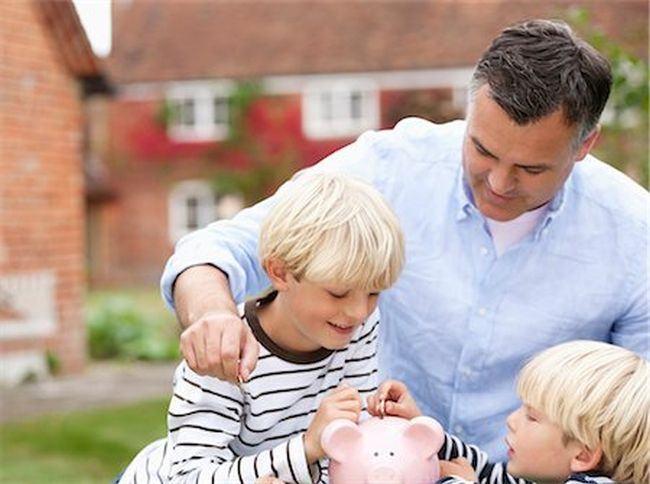 7 lucruri pe care cei bogati nu dau niciodata banii. Tu de ce ai face-o?