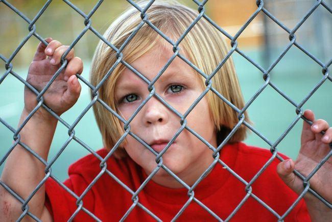 Educatie pozitiva: 5 reguli sa gestionezi comportamentul negativ al copilului tau