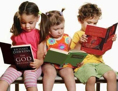 Educatia morala a copilului. 5 trucuri
