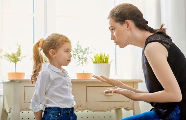8 moduri prin care poti sa-ti disciplinezi copilul fara sa-l bati