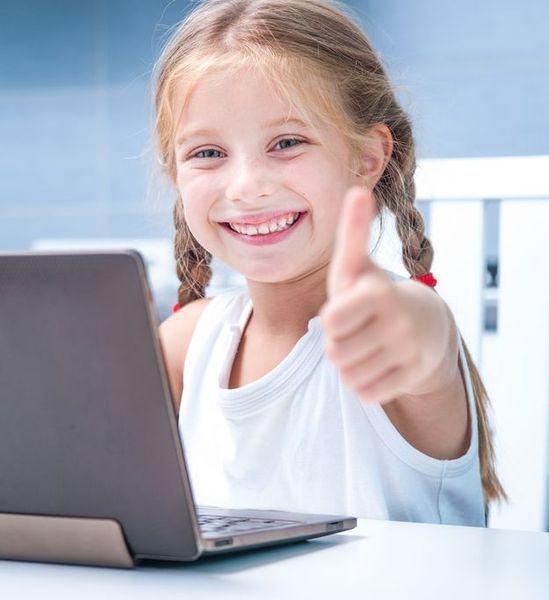 Cat timp are voie copilul la calculator?