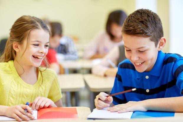 Elevii vor invata la scoala despre Constitutie si sistemul judiciar