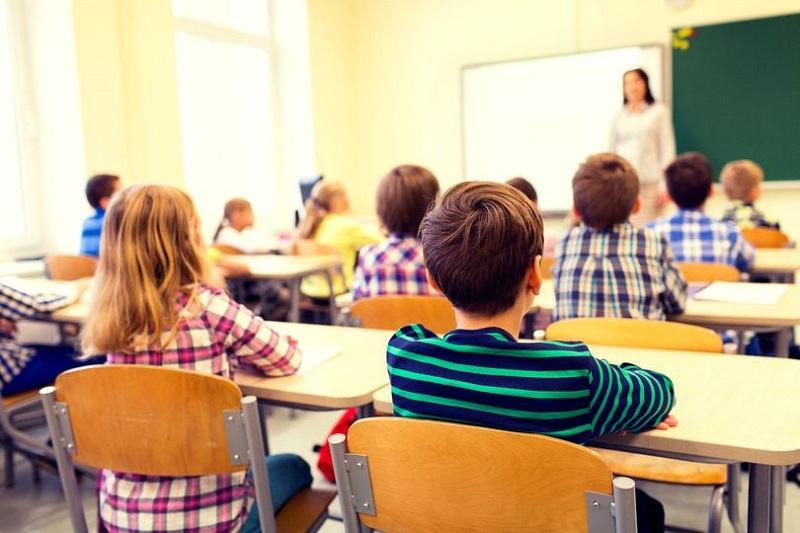 """Elevii nu au voie sa iasa din scoala pentru """"Saptamana Altfel"""""""