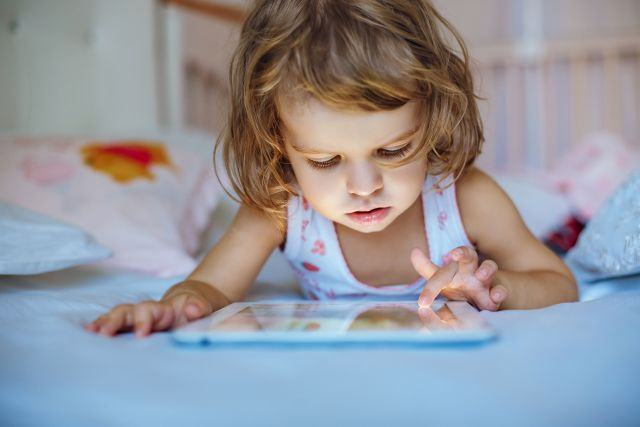 efecte-nocive-tableta-copii