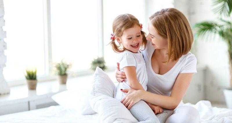 Cum cresti un copil pentru a nu ajunge un adult egoist