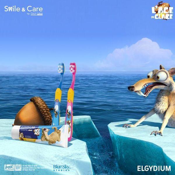 elggydium4