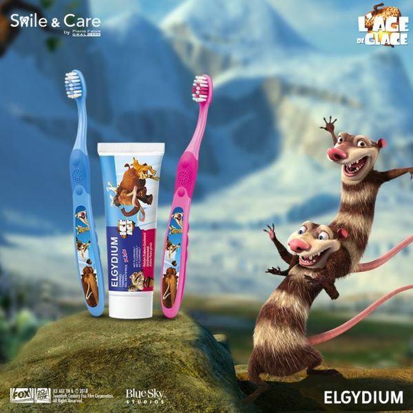 elggydium5