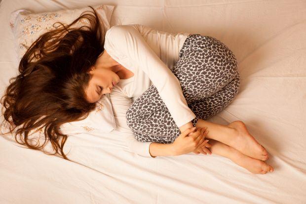 Embolizarea fibromului uterin