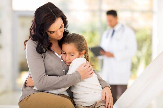 Cum inveti un copil sa fie bun cu oamenii din jur