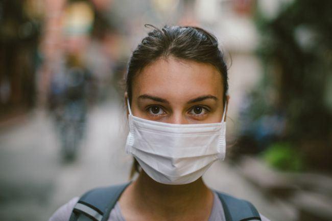 UE avertizeaza: Riscuri uriase de epidemii