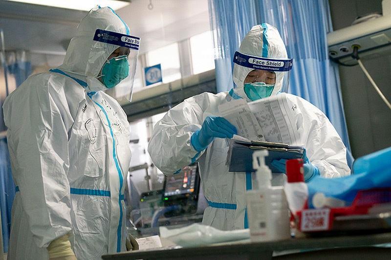 CE au descoperit cercetatorii chinezi despre COVID-19 la COPII