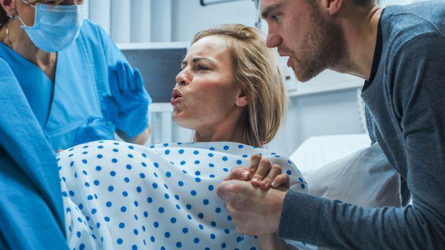 epiziotomie-operatie