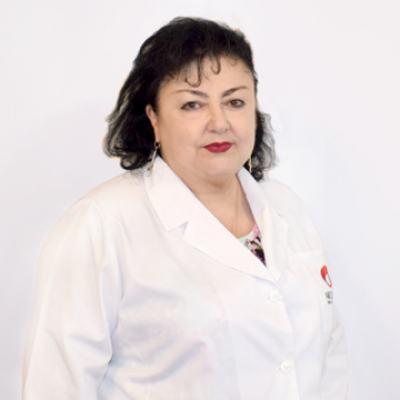 evelina-moraru