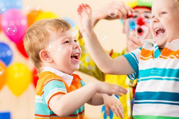 Ce sa faci weekend-ul acesta in Bucuresti cu copiii: evenimente, ateliere si festivaluri