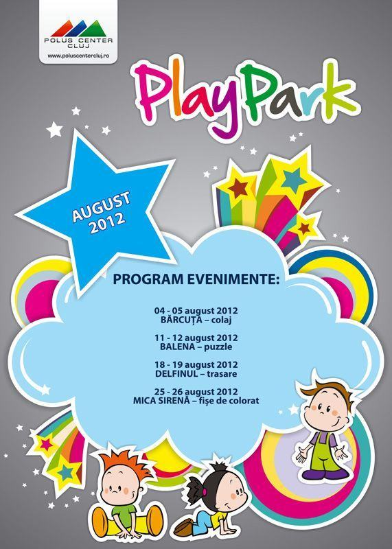 evenimente_copii_playpark_august2012
