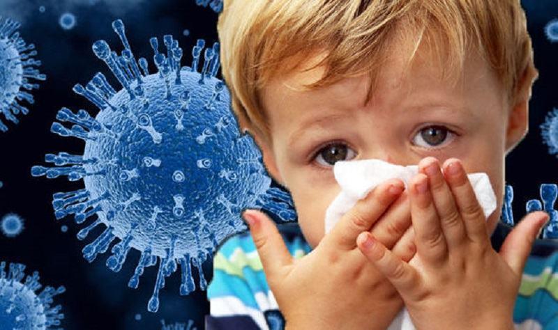 Tamiflu pentru copii. Ce este si cum se administreaza in caz de gripa