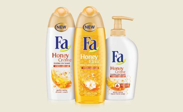 fa-honey