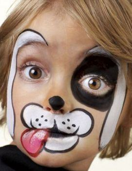 face-painting-catel